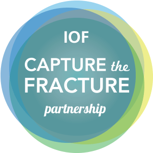 Capture the Fracture® Partnership