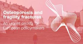 Osteoporosis-fragility-fractures
