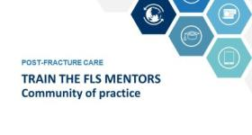 Train the FLS Mentors Brazil