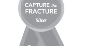 CTF silver recognition