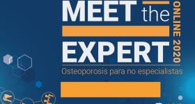 Meet-the-expert-LatinAmerica-Agosto-2020