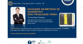 Latam-meet-the-expert-13-08-20