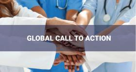 Global Call to Action