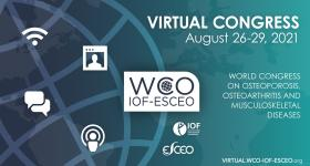 virtual-wco-iof-esceo-2021